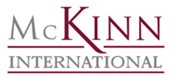 McKinn International